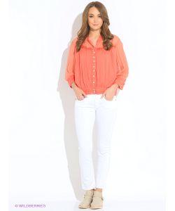 ELISA CAVALETTI | Блузки