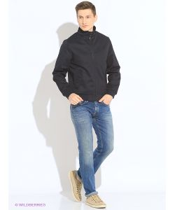 Merc | Куртки