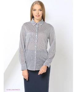 Femme | Блузки