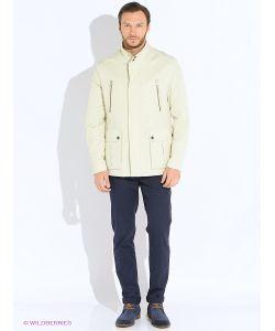 HAGENSON | Куртки
