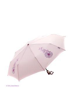 Doppler   Зонты