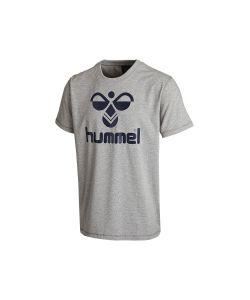 Hummel | Футболка