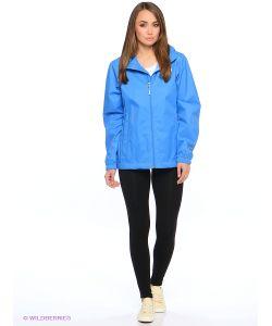 The North Face | Куртки
