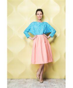 Fashion.Love.Story. | Блузки