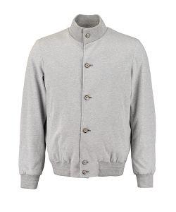 Florentino   Куртки