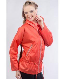 А Б Коллекция | Куртки