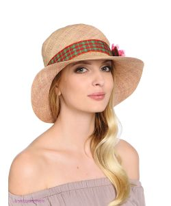 MAXVAL | Шляпы
