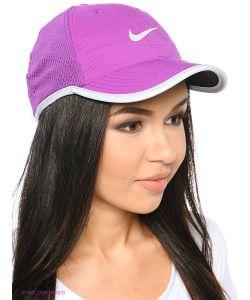 Nike | Кепки
