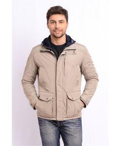 TAIS | Куртки