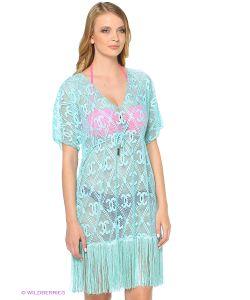 RUXARA | Пляжная Одежда