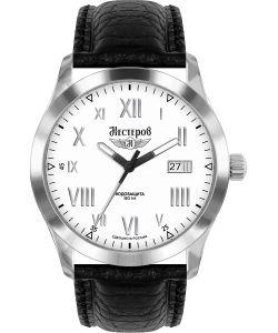 Нестеров | Часы