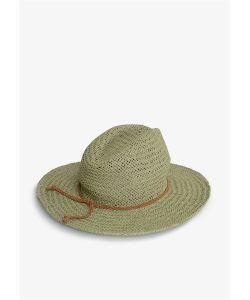 Zarina | Шляпы