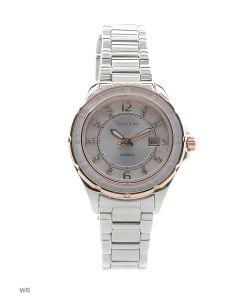 Casio | Часы Sheen She-4045sg-7a
