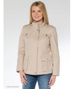 WEGA | Куртка