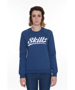 Skills | Свитшот College