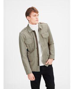 Jack & Jones | Куртка