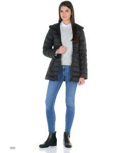 Ltb | Куртка