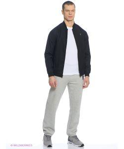 Nike | Кофта Varsity Jacket