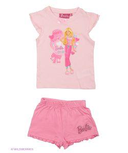 Barbie | Пижама