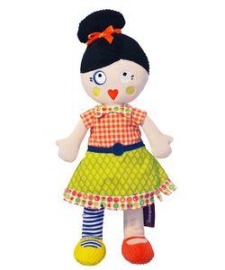 Deglingos | Кукла Mistinguette Henriette