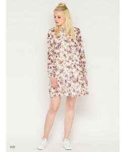 &Berries | Платья