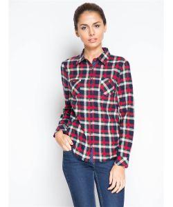 Marimay | Рубашка