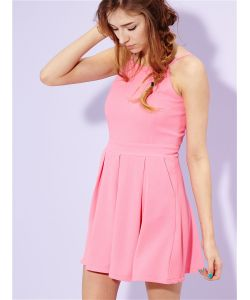 Sinsay | Платье