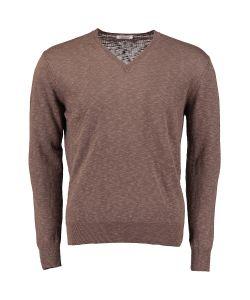 Gioferrari | Пуловеры