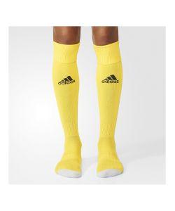 Adidas | Гольфы Муж. Milano 16 Sock