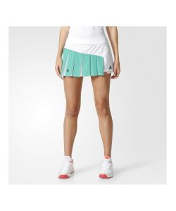 Adidas   Юбка Жен. Rg Skirt