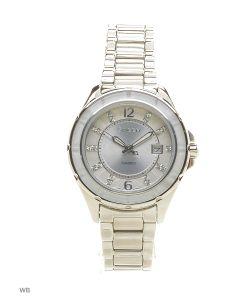 Casio | Часы Sheen She-4045d-7a