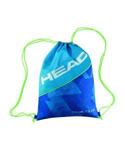 Head | Tour Team Shoe Sack