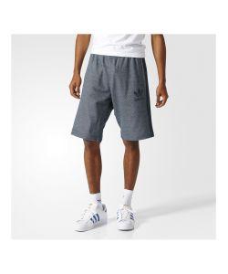 Adidas   Шорты Муж. Ac Baggy Short