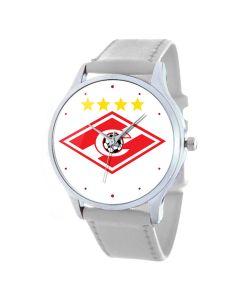 Tina Bolotina | Дизайнерские Часы Спартак