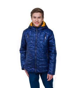 Пралеска   Куртка