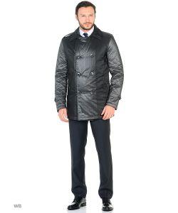 Absolutex | Куртка