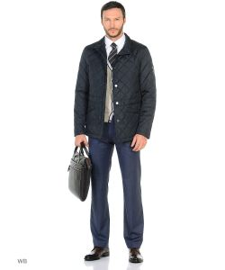 BAZIONI | Куртка