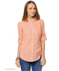 Esprit | Рубашка