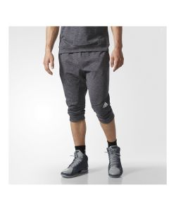 Adidas | Трикотажные Бриджи Муж. Cross-Up 3/4 Pa