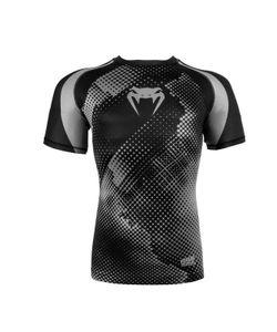 Venum | Компрессионная Футболка Technical S/S