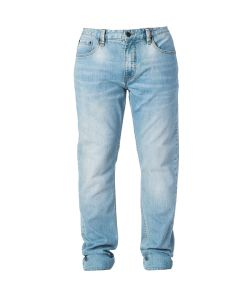 Rip Curl | Джинсы Straight Denim