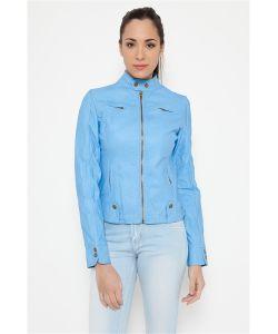 Tantra | Куртка