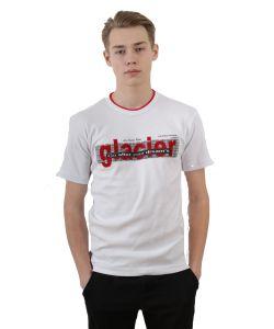 Glacier | Футболки