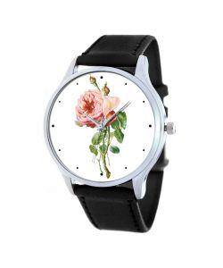 Tina Bolotina | Дизайнерские Часы Роза