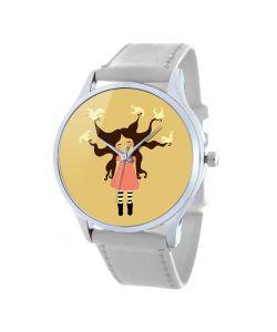 Tina Bolotina | Дизайнерские Часы Летать
