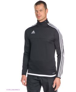 Adidas | Джемпер Tiro15 Trg Top