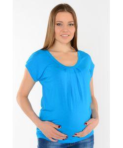 Ням-Ням | Блуза С Защипами