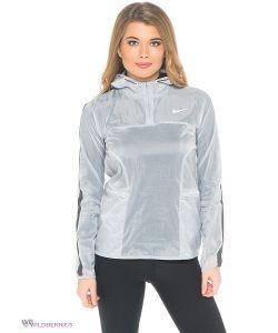Nike | Анораки Woven Jacket