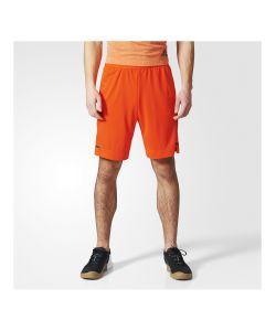 Adidas | Шорты Спортивные Муж. Climachill Sh