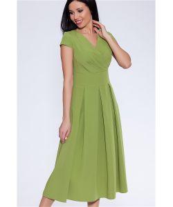 Трика   Платье